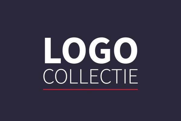 Fijke logo ontwerper