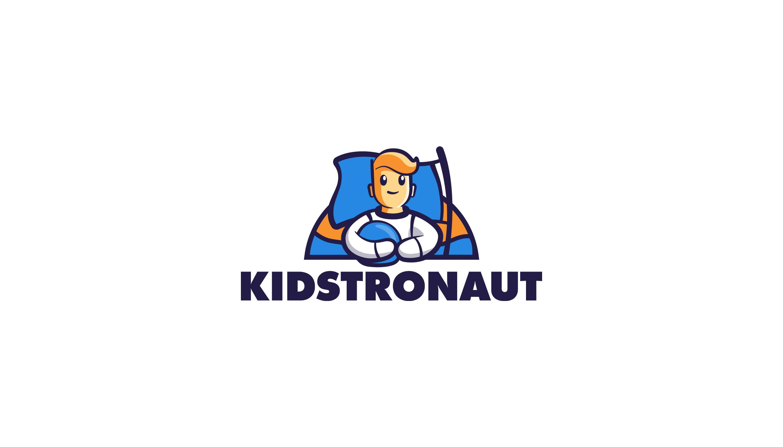 Fijke Logo design
