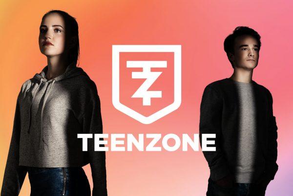 Fijke Teenzone 2019 thumbnail
